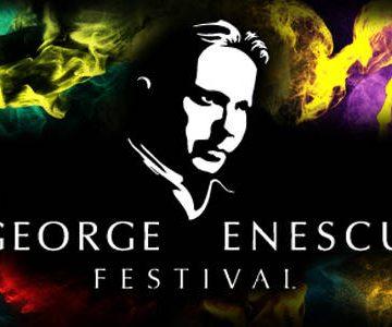 """Premieră în Festivalul Internațional """"George Enescu"""": Festivalul Copiilor"""