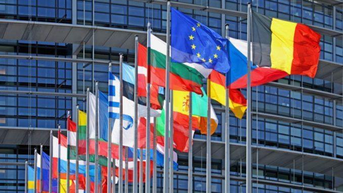 Numele candidaţilor la funcţia de procuror european, publice