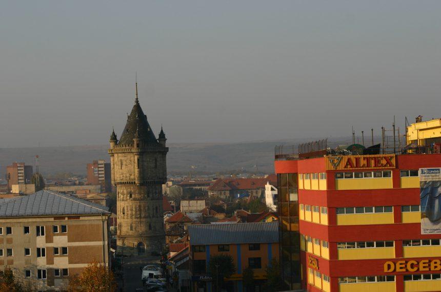 Mehedinți: Vedete de top vor concerta de Zilele Severinului