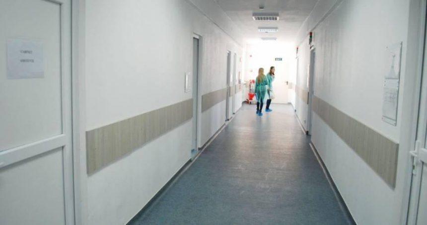 Angajații din spitale care primesc șpaga ar putea rămâne fără contracte de muncă