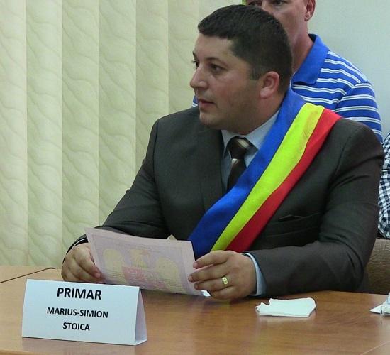 Mehedinți: Război de gherilă între primar și managerul de spital, la Orșova