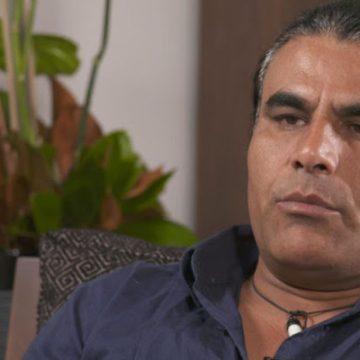 Abdul Aziz, eroul care l-a înfruntat pe teroristul din Christchurch