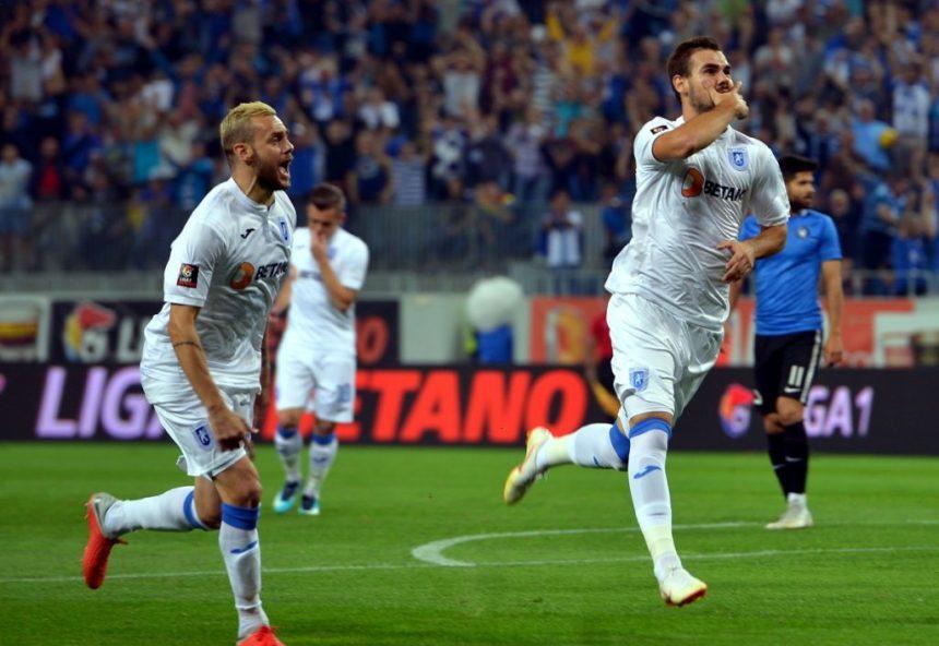 Meciul cu Viitorul, decisiv pentru Europa! Scenariul care dă fiori!