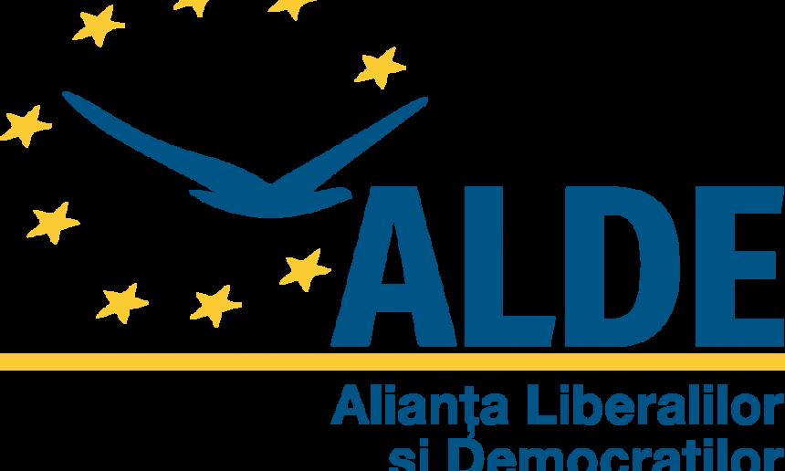 REZOLUTIA BIROULUI POLITIC TERITORIAL ALDE DOLJ