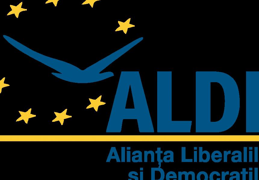 ALDE a rămas fără grupul din Camera Deputaţilor