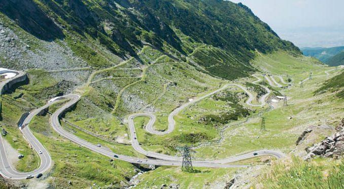 Federaţia Patronatelor din Turismul Românesc: Legea turismului a fost mutilată