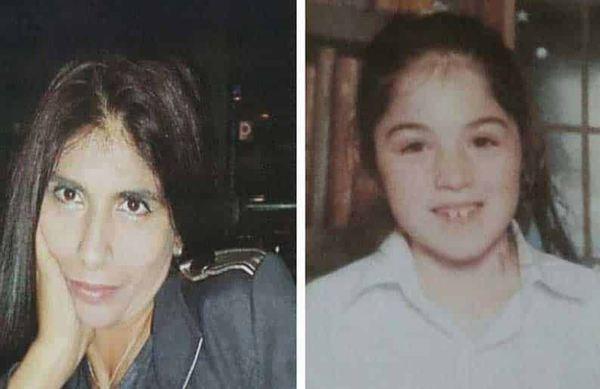 O româncă şi fiica ei de opt ani, ucise în Cipru