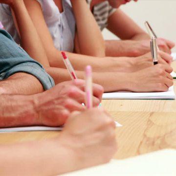 Examenul de rezidenţiat în medicină, programat pe 8 decembrie