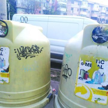 Un raport recent al Comisiei Europene descrie o Românie poluată, cu probleme serioase în respectarea directivelor europene (I)