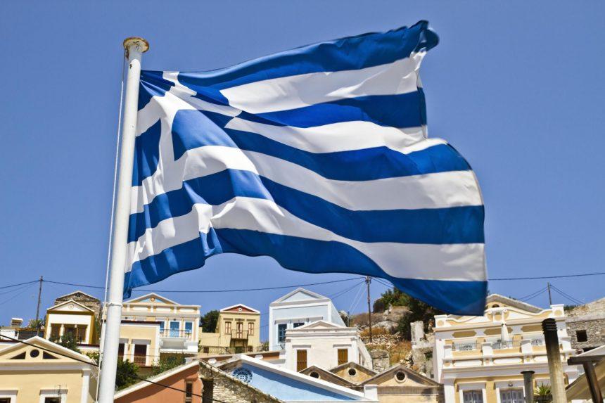 O nouă avertizare de furtuni și ploi torențiale pentru Grecia