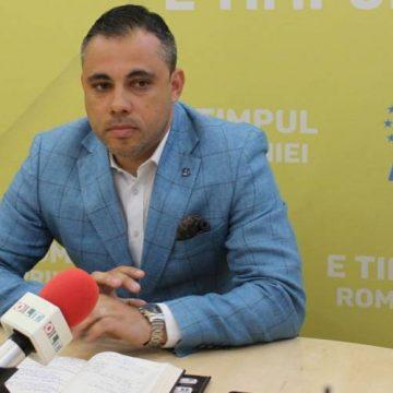Dosarul lui Voiculescu se rejudecă