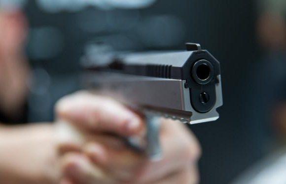 Procesul împușcăturilor din Centrul Vechi al Craiovei, amânat 2020