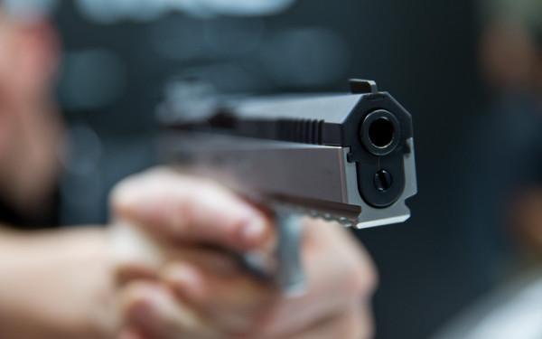 """Rejudecarea """"pistolarului"""" de la Breasta, amânată pentru ianuarie"""