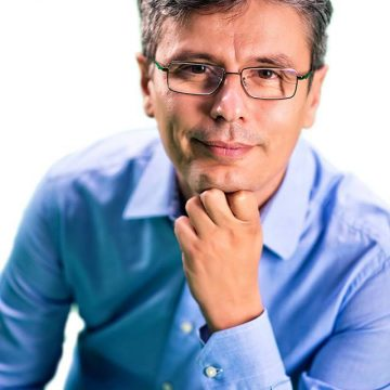 Mehedinți: Deputatul Popescu face dezvăluiri despre Mehedinți Gaz