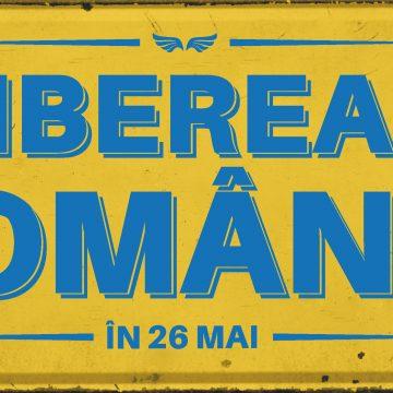 Rescrie, duminică, istoria României!