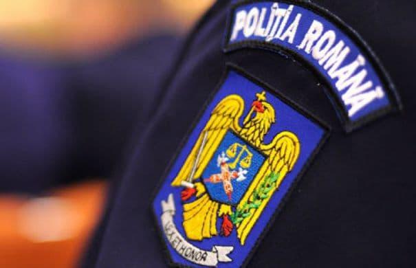 Gorj. Concurs pentru ocuparea funcției de șef al Serviciului de Combatere a Criminalității Organizate