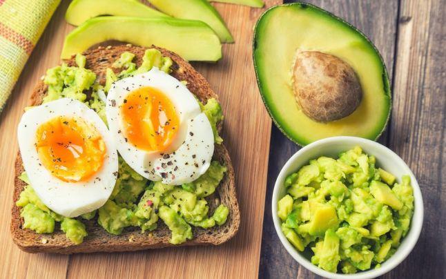 Micul dejun  ajută la îmbunătăţirea memoriei şi la scăderea nivelului de stres