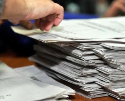 Termenul pentru înregistrarea românilor cu drept de vot din Diaspora, extins până pe 15 septembrie