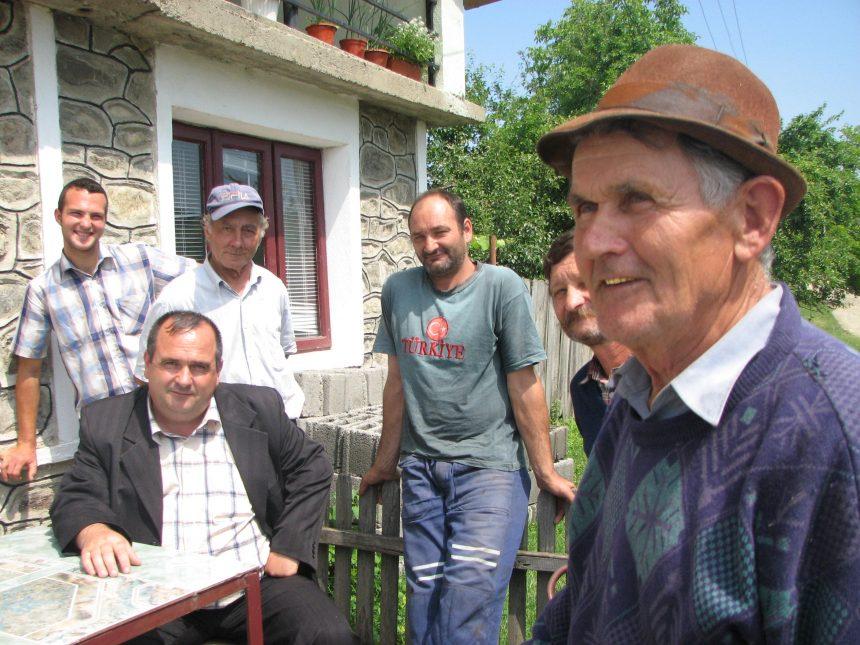 ",,Asfalt – Tango"" la Șovarna"