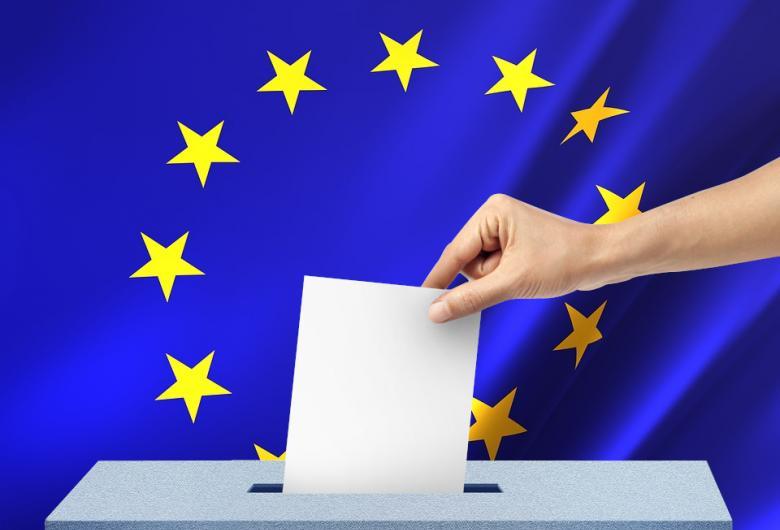 Alegeri europarlamentare. Votul a început în două din ţările UE