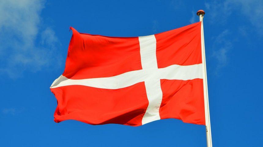 Ambasada Danemarcei la Bucureşti:  Va fi o duminică fierbinte. Şi după? Posibil să fie mai răcoare