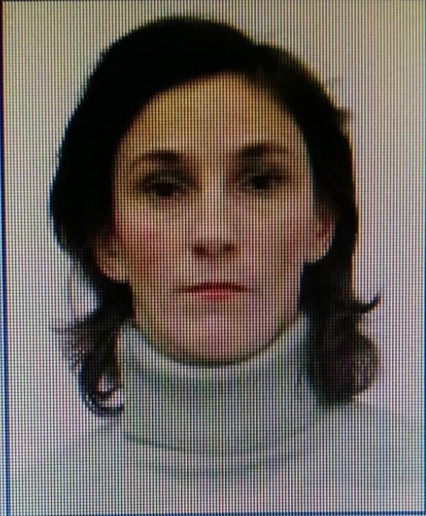 Craiova. Polițiștii caută o femeie dispărută de la domiciliu