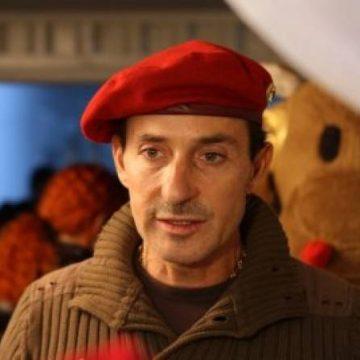 Radu Mazăre, adus la înalta Curte