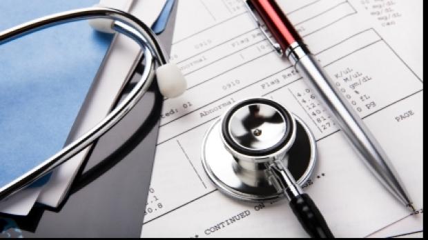 Pachetul de servicii medicale de bază, gratuit pentru plătitorii asigurării medicale obligatorii ar putea fi redus