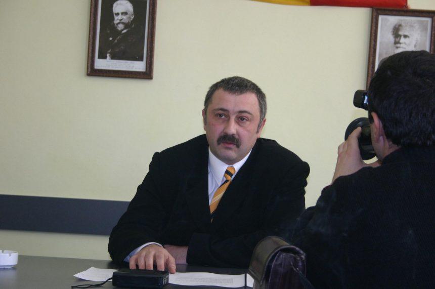 Mehedinți: Medicul legist, Gheorghe Ovidiu trage un semnal de alarmă