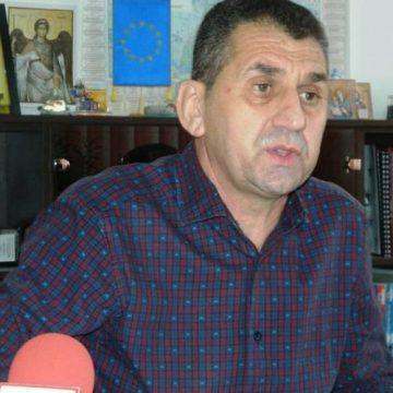 Primar din Olt acuzat de 117 acte materiale de luare de mită