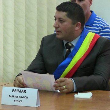 Mehedinți: Primarul Orșovei, trimis în judecată pentru delapidare și fals