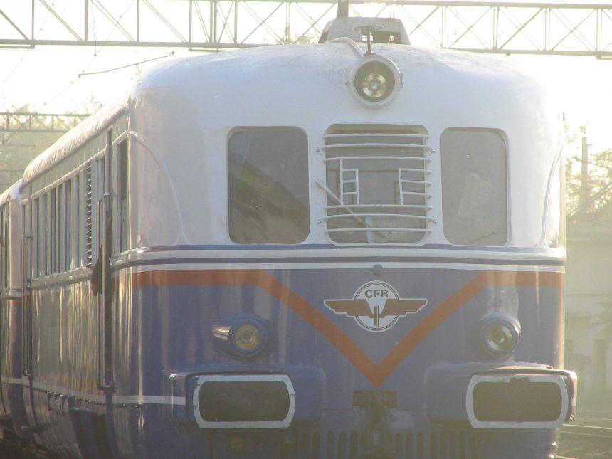 Mehedinți: Proteste din cauza salariilor mici la uzina de vagoane