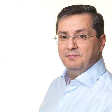 Agenția pentru Protecția Mediului (APM) Dolj, lipsită de transparență în relația cu craiovenii