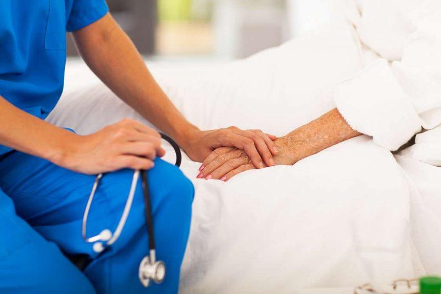 Peste 40 de pacienţi cu boala Fabry, diagnosticaţi în România