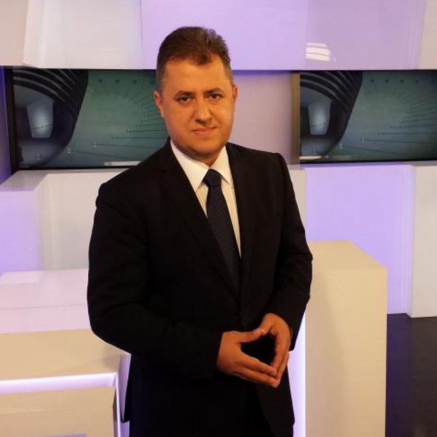 În direct cu PRO Oltenia pentru știri online!