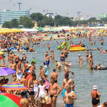Preţuri mai mari pe litoral, de la 1 iulie