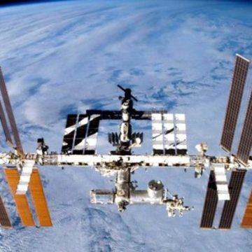 Staţia Spaţială Internaţională va fi deschisă şi turiştilor, din 2020