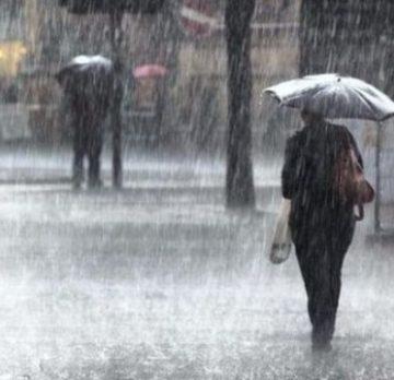 Cetățenii din Târgu Jiu vor plăti aproape 900 de mii de lei pentru apa de ploaie
