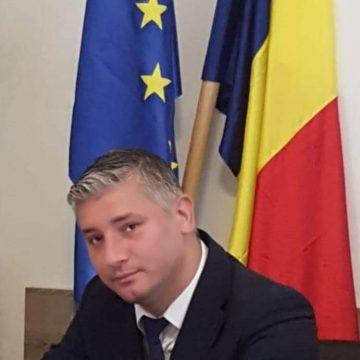 ALDE DOLJ: SUSȚINEM FINALIZAREA CÂT MAI REPEDE A CONDUCTEI DE GAZE CRAIOVA-CALAFAT