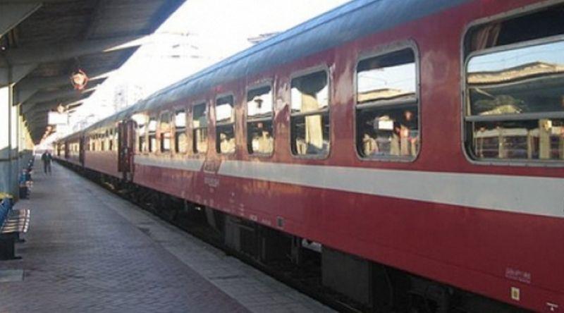 Trenurile Soarelui vor conecta ţara cu staţiunile de la Marea Neagră şi Delta Dunării