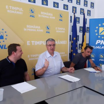 Bicicliștii vor să circule în siguranță în Craiova