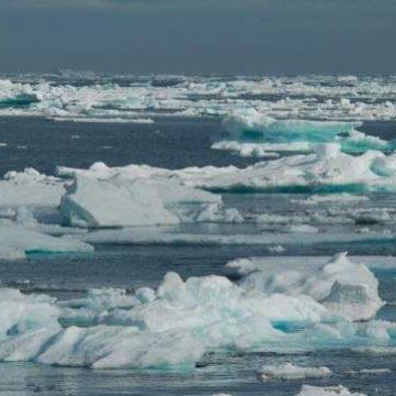 Record absolut: 21 de grade Celsius în Alert, cea mai nordică aşezare din lume