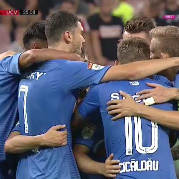 Filă de istorie! Victorie la Dinamo acasă după 25 de ani!