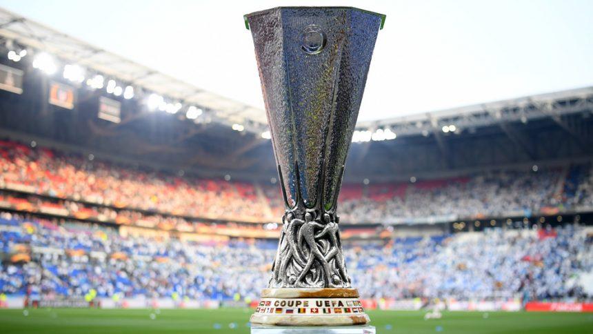 Astăzi e tragerea la sorți a turului 3 preliminar din Europa League!