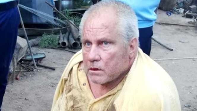 Cazul Caracal. DIICOT vrea 750 mii lei de la Dincă