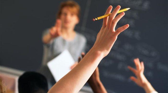 Ecaterina Andronescu a decis: Profesorii care au luat sub 5 la titularizare nu mai au dreptul să predea