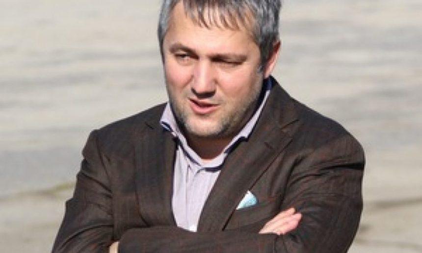 """Rednic spune că i-a băgat lui Rotaru 2 milioane în buzunar. """"N-am știut, dar mulțumesc"""""""