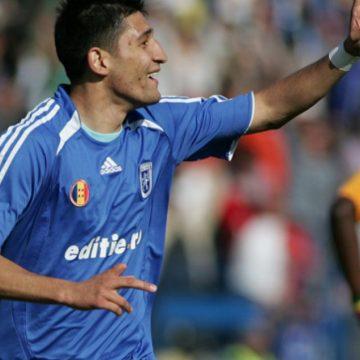 Florin Costea se consideră retras din fotbal