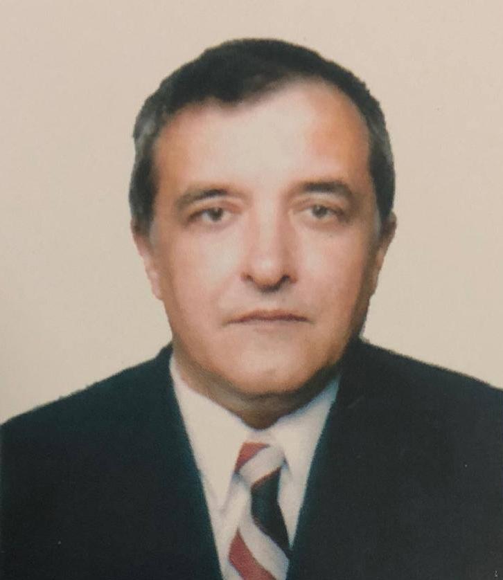 A încetat din viaţă medicul Grecescu Dumitru Dorel (Dodo)