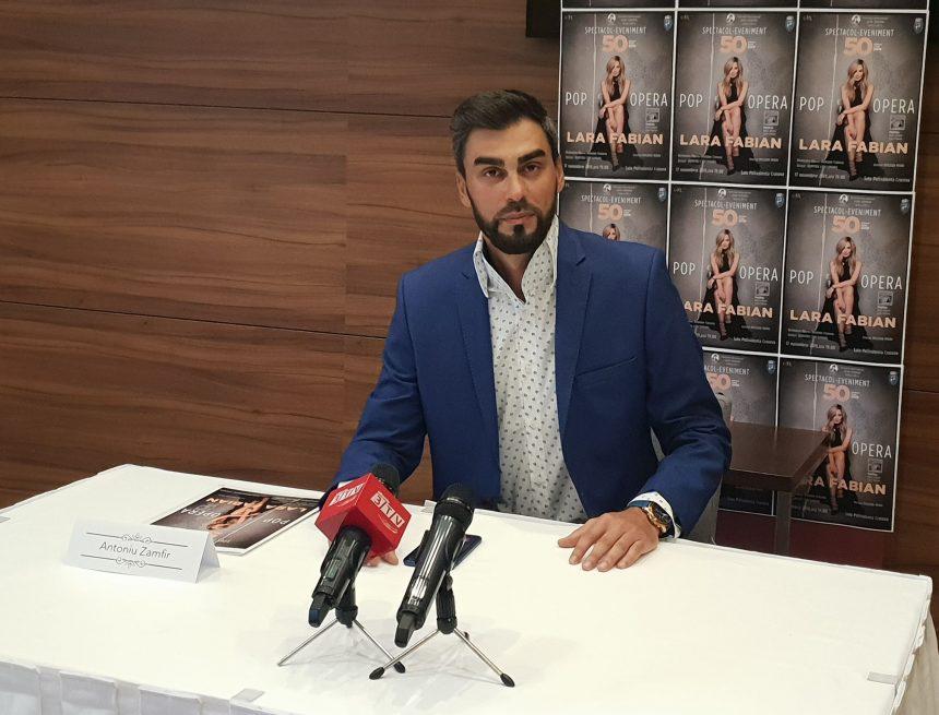 Contract de confidențialitate pe bani publici, semnat de Opera Română Craiova